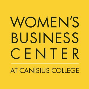 Logo Women's Business Center