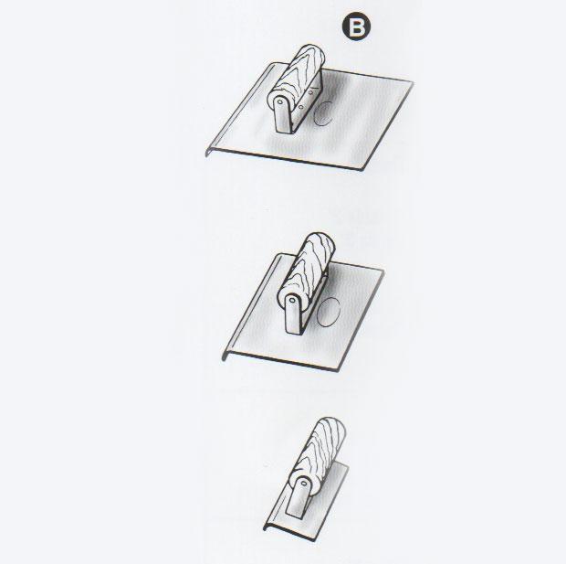 haivala concrete tools inc