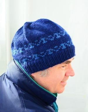 363095ce8 Hats