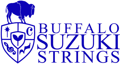 NuLevel Strategies is proud to assist Buffalo Suzuki Strings a 50+ year-old nonprofit