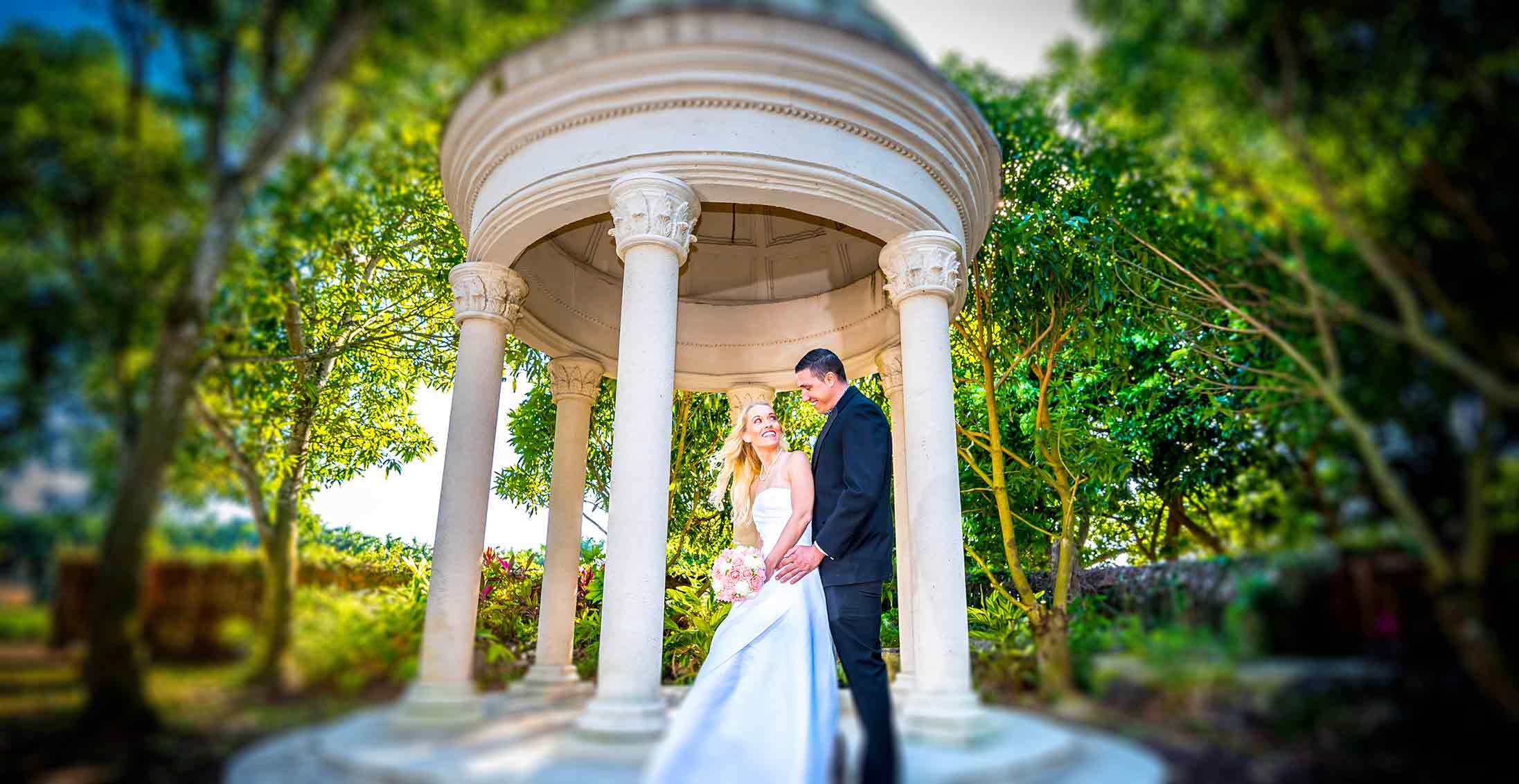 wedding reception places in twin cities%0A prev next
