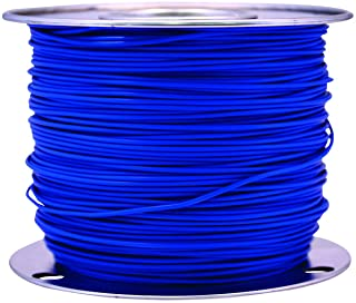 Wire - Blue 14 AWG