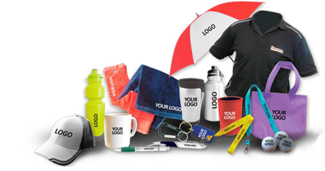 Need help choosing the right promotional products?  We can help.