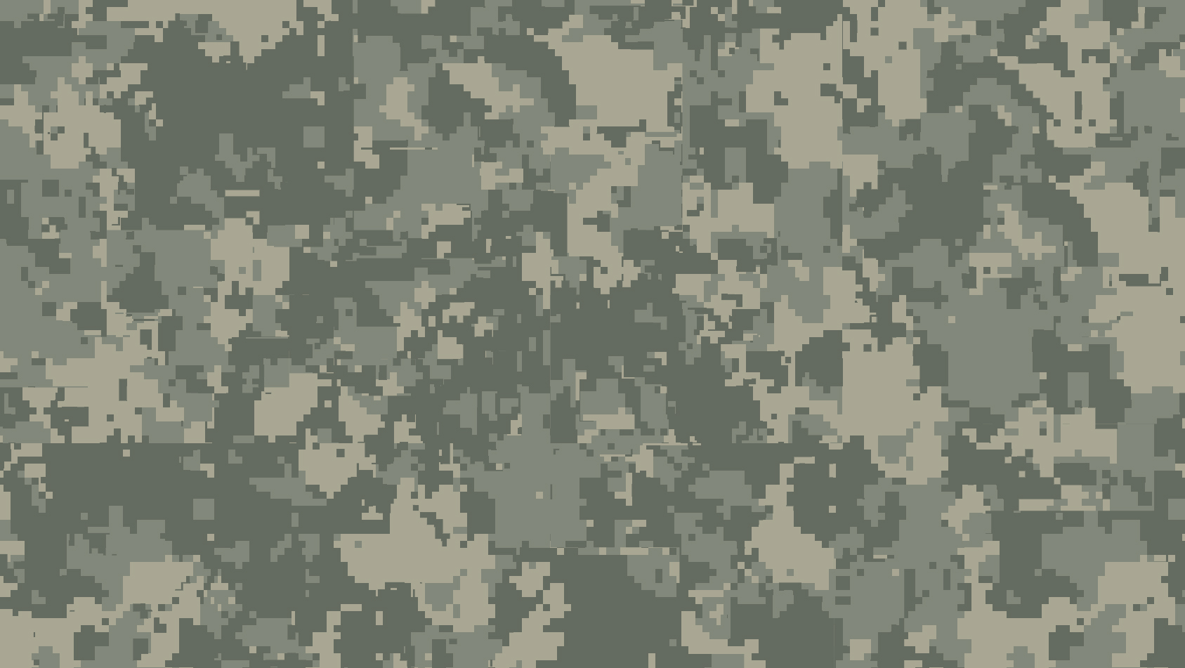 us air force camo wallpaper - photo #33
