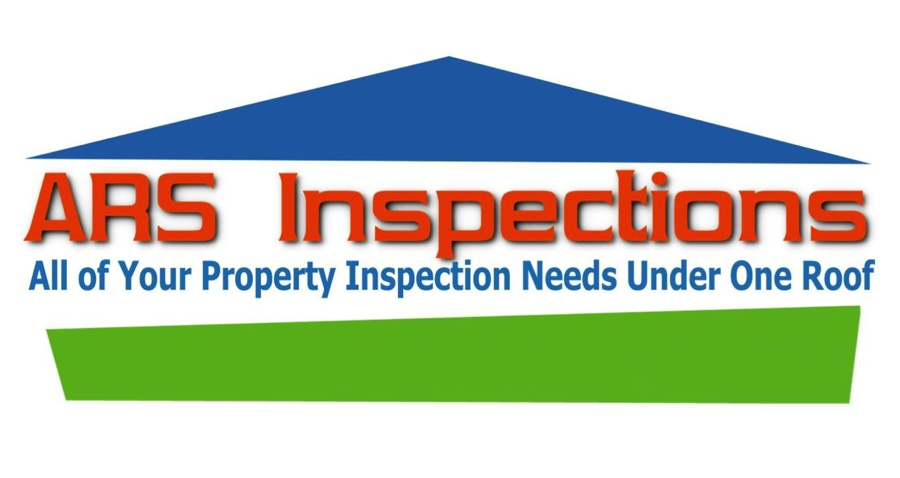 ARS Inspections Real Estate Inspection Company