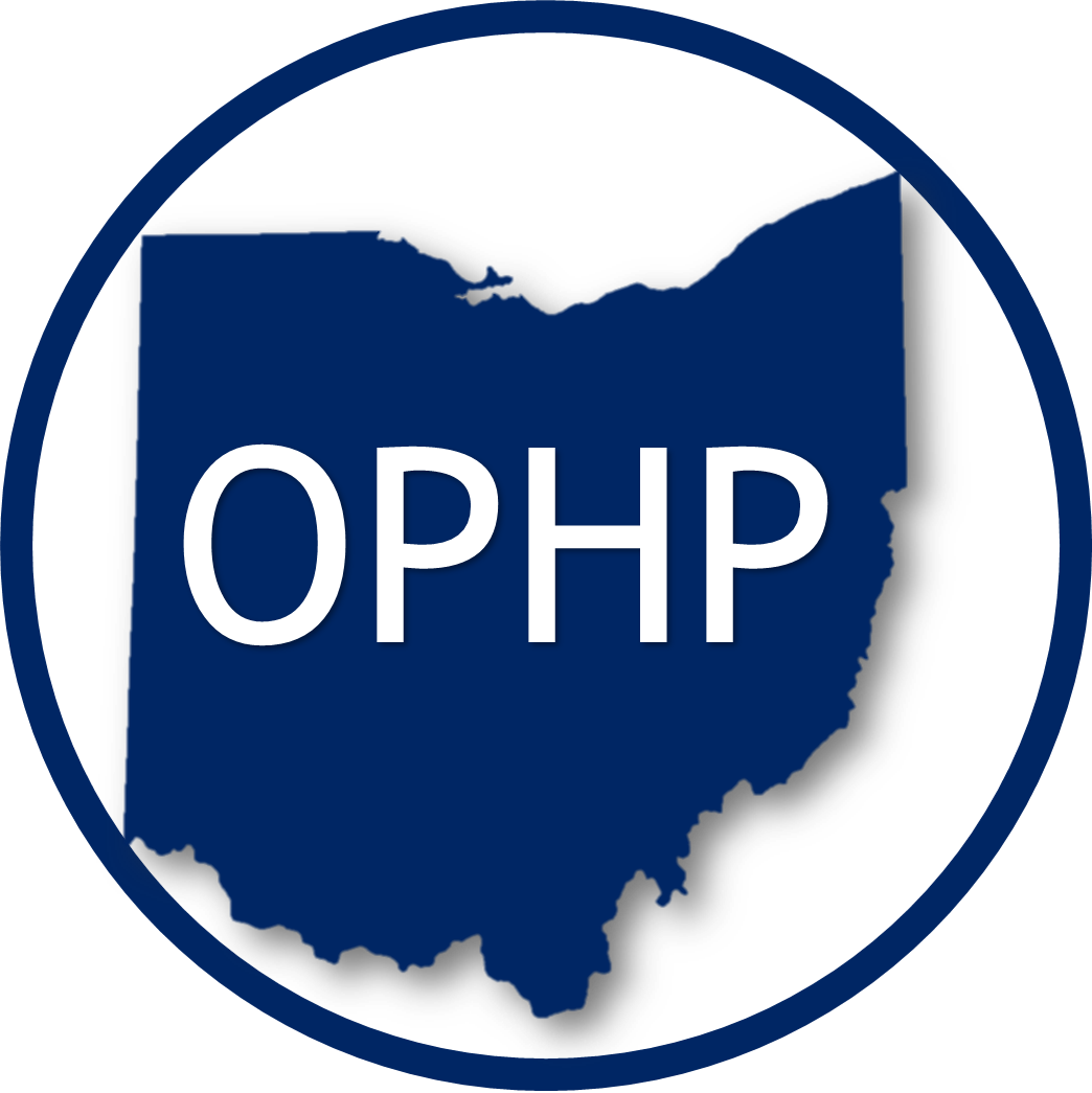 Ohio Public Health Partnership