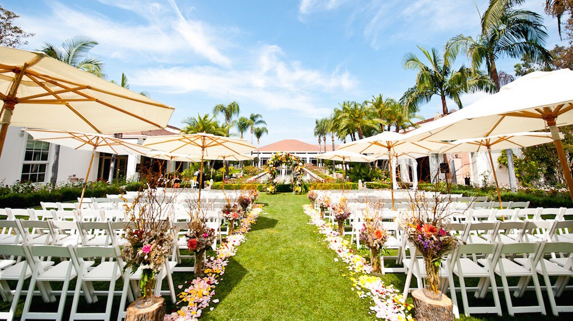 the best event venues in southern california all in one place
