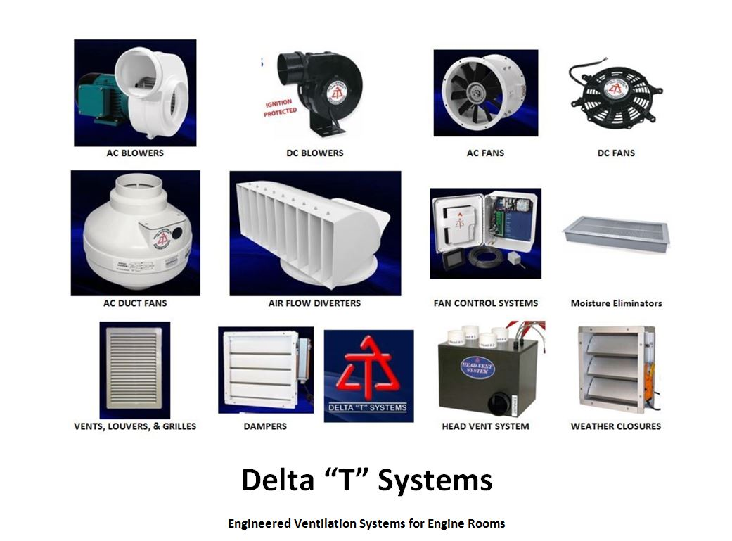 Vessel Components Led Control Products Lectrotab Electromechanical Trim Tab Systems