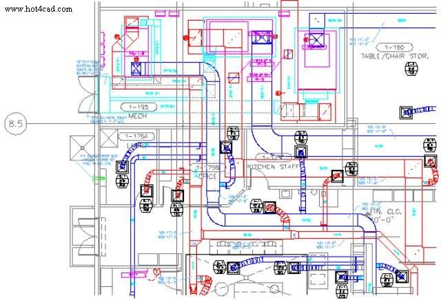 portfolio, wiring diagram