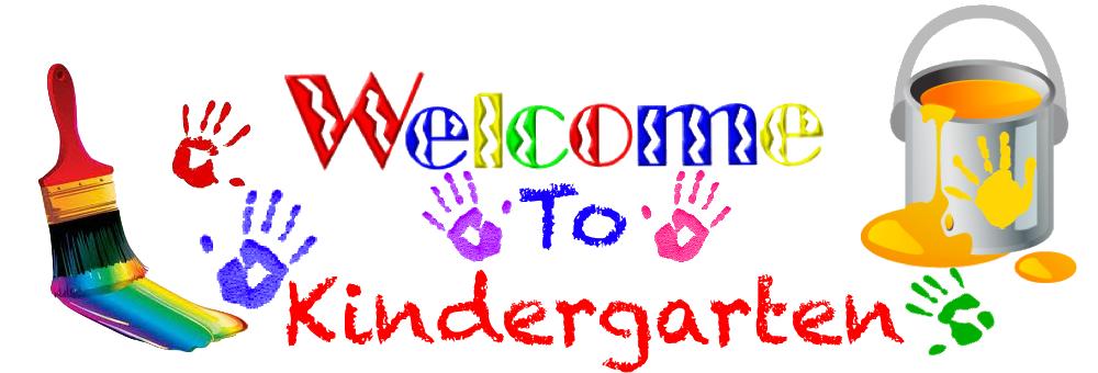 Elementary Classroom Clipart ~ Ielati maria welcome