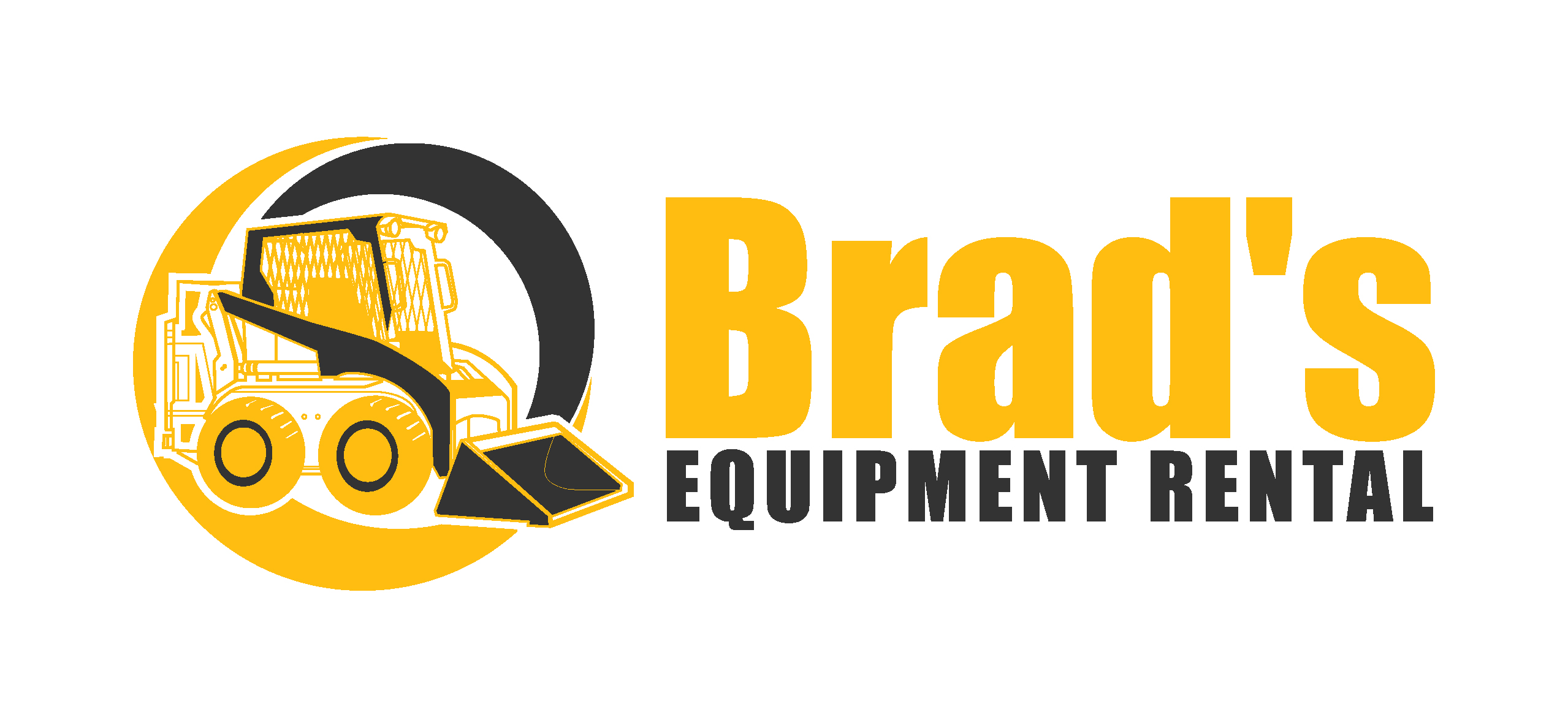 Brad's Equipment Rental