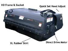 Skid Loader Attachments For Rent Loveland Fort Collins