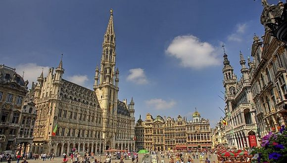 grand-place-de-bruselas.jpg