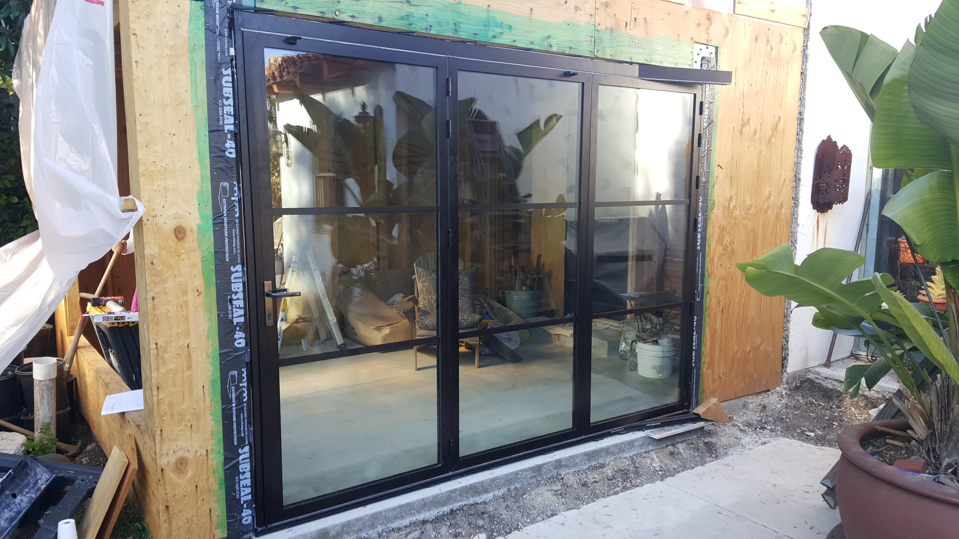 SoCal Glazing, Inc