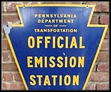 Official Emission Station  Boro Line Auto Service