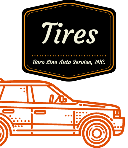 pro car care norristown pa