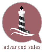 Advanced Sales
