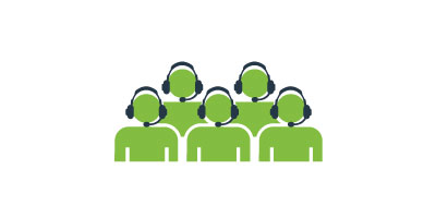 Call Center Capabilities