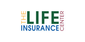 the Life Insurance Center