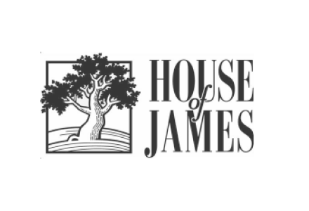 House of James