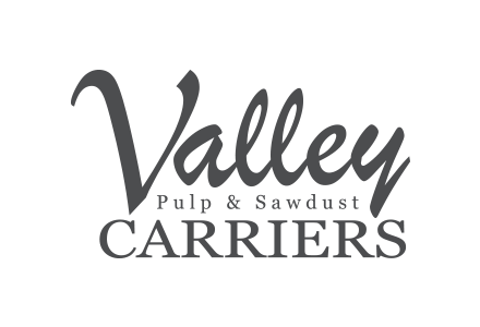 Valley Carriers