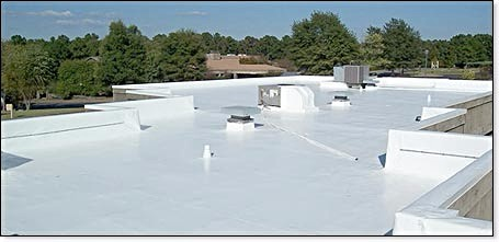Roof Roofing Comercial Roofing Roofer Wylie Collin