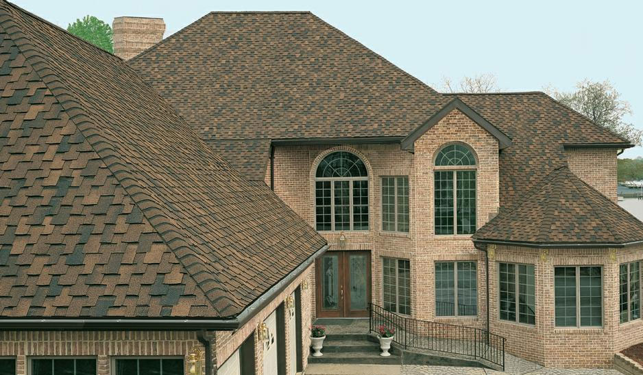 Home Page Www Roofingnorthtexas Com