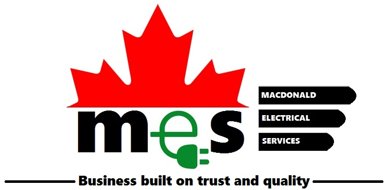 MacDonald Electrical Services