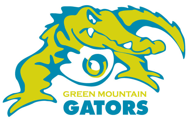 Green Mountain Gators