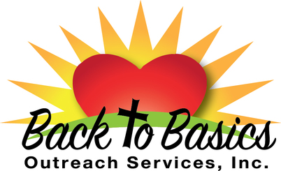 nonprofit organization, Back to Basics Outreach Services