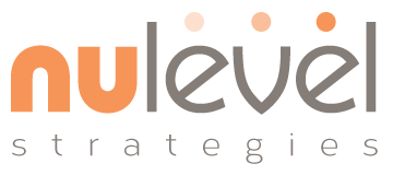 NuLevel Strategies, LLC