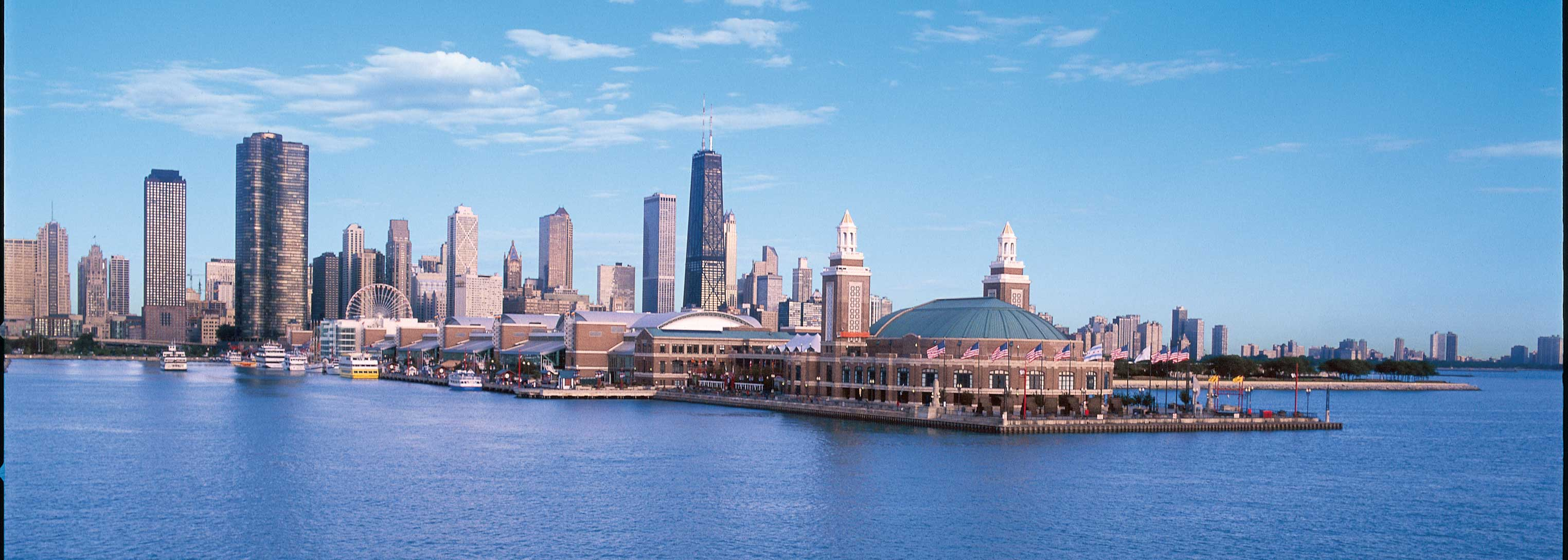 Hotels In Chicago By Navy Pier Newatvs Info
