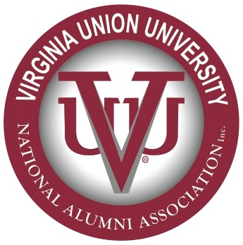 VUUNAA John H. Cross Metro Atlanta Alumni Chapter