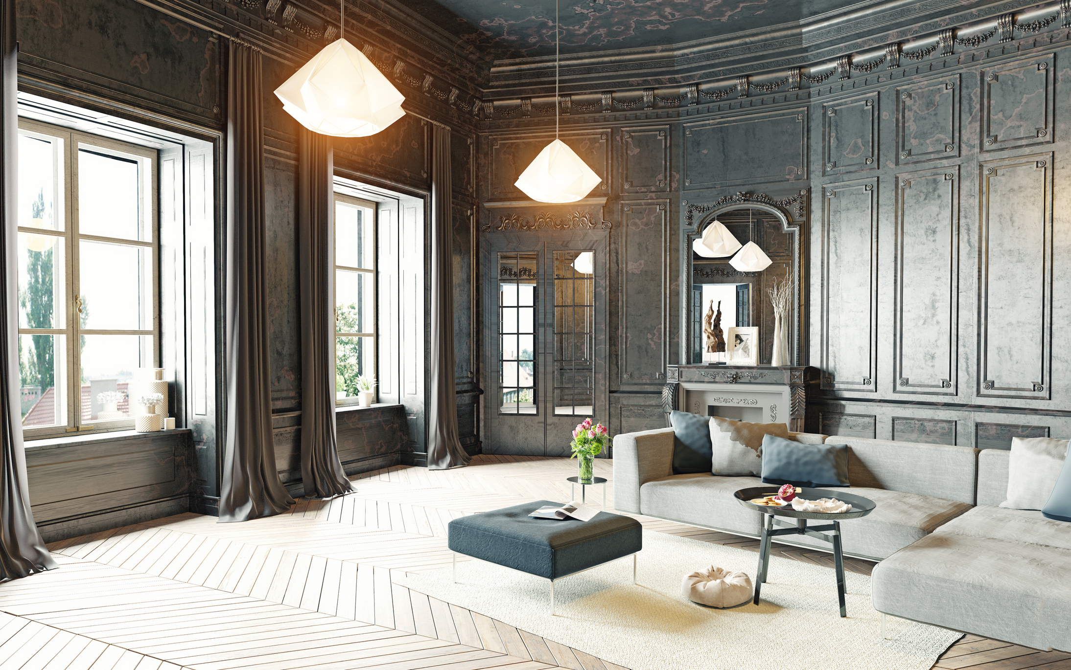 black-living-room.jpg