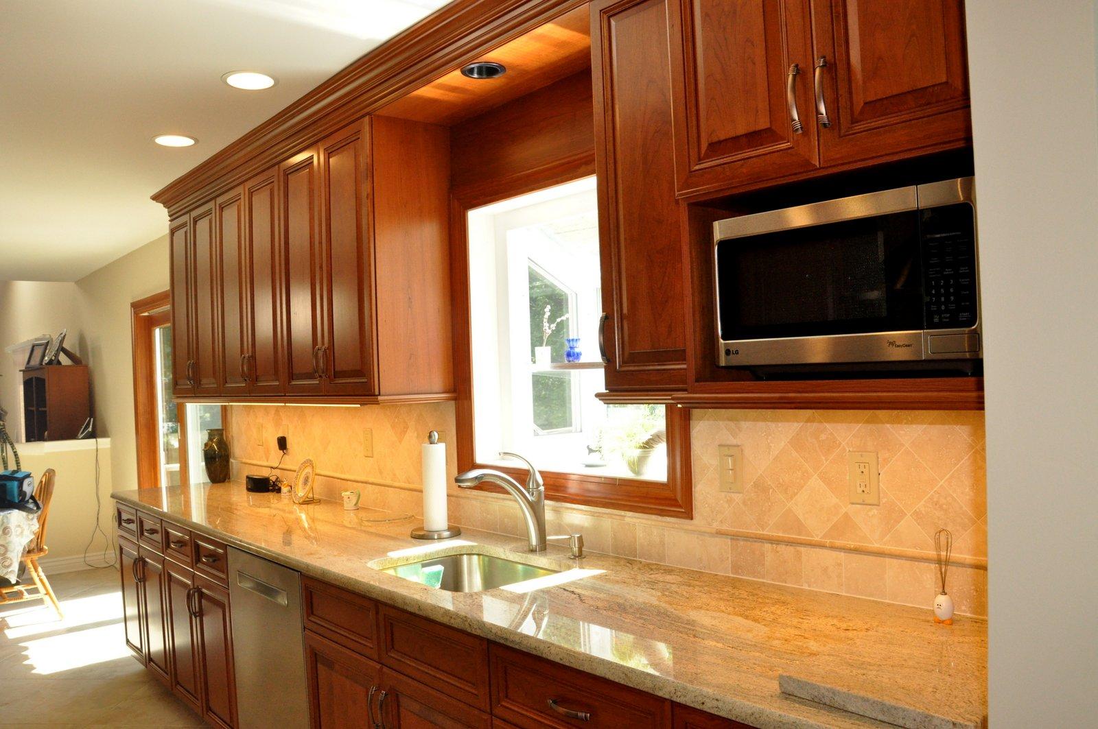 Kitchen cabinets marlboro nj - Marlboro