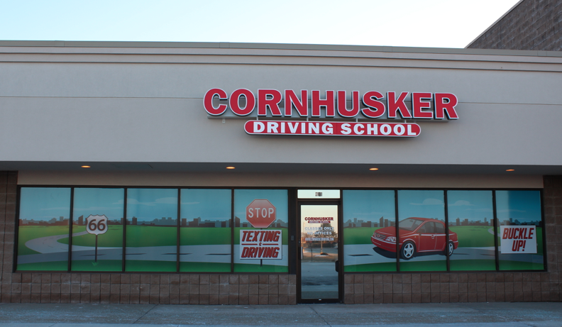 drivers ed for adults omaha