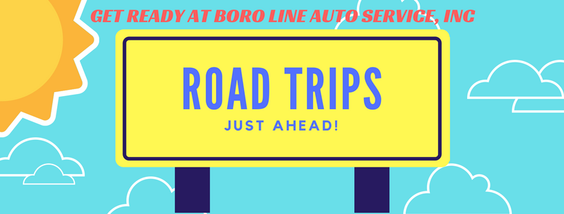 rOAD tRIPS bORO LINE AUTO SERVICE KING OF PRUSSIA PA 19406.png
