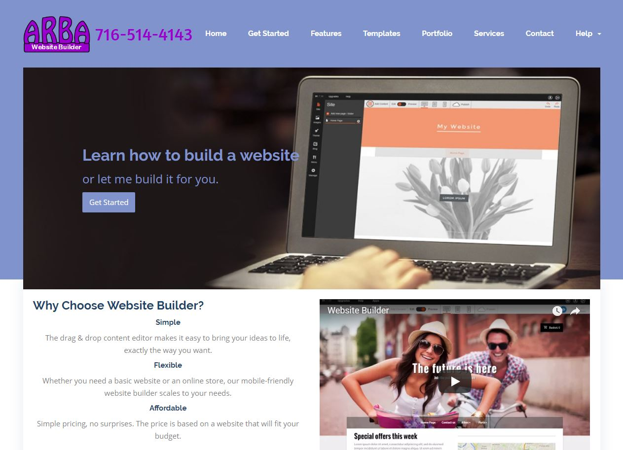 ARBA Website Builder.JPG
